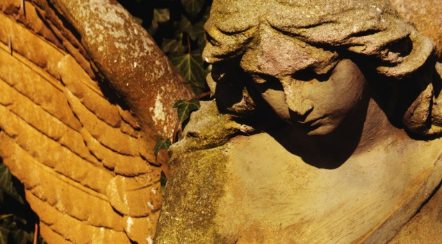 11 Types of Angels to Call On…My Latest for Beliefnet